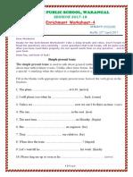 G3-EWS-4.pdf