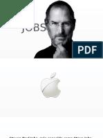 Jobs (PPTX)