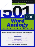 word-analogy-questions.pdf