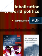 Globalization&WorldPolitics_Introduction.ppt