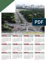 Kalender 2017 Aksi 212.pdf