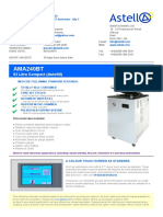 Astell (Discarding) Autoclave Offer, From Website