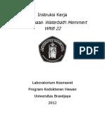 01300 06138 IK Penggunaan Waterbath Memmert.pdf