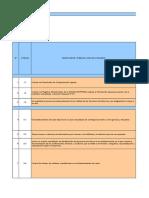 Aplicativo Instrumento Supervision Sunasa (1)