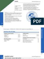 SITE-BOOK-Quantity-Take-Off-Details.pdf