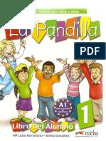 La-Pandilla-A1-Libro-Del-Alumno.pdf