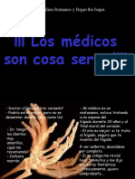Chistes-medicos.pps