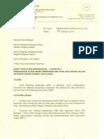 Pekeliling EMK.pdf