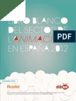Libro Blanco Animación.pdf