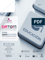 Dossier-DiaTIC 2017 Patrocinio v3
