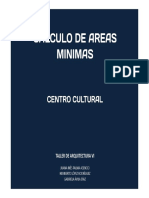 CALCULO+AREAS+MINIMAS