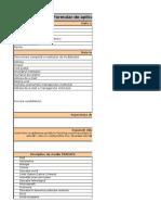 Formular de Aplicare ETwinningPlus.doc (2)