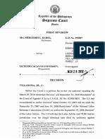 Barba vs Cagayan.pdf