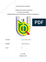 Monografia Internet de Las Cosas (1)