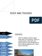 roofsandtruss-150810203541-lva1-app6891