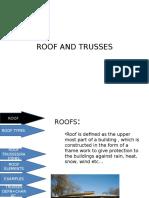 roofsandtruss-150810203541-lva1-app6891