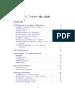 review_all.pdf