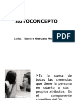 autoconcepto-120920162105-phpapp01