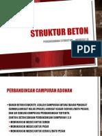1b_Struktur beton.pptx