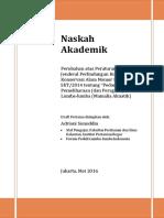 Naskah-Akademik-Revisi-Pedoman-Peragaan-Lumba-lumba