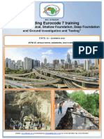 EUROCODES 7 GEOTECHNICAL DESIGN COURSE OUTLINE 2016 SIHLE.pdf