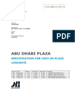 Section 033000  Cast-in-place Concrete.pdf