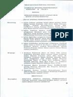 Per 34 PB 2014 Penilaian_kinerja_kesehatan