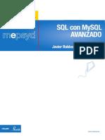 Manual SQL Avanzado