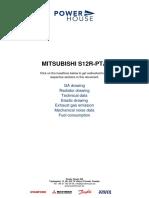 S12R-PTA(1).pdf