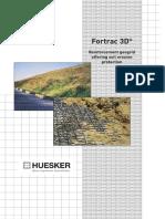 PB_Fortrac_3D.pdf