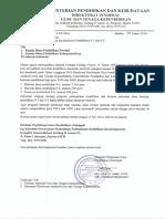 SURAT KUALIFIKASI.pdf