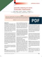 Unida-Putri-Tamponade-jantung-akibat-perikarditis.pdf
