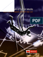 VINT-The-Dark-Side-of-Social-Media-Alarm-Bells-Analysis-and-the-Way-Out.pdf