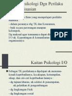 PS KE-2