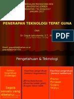 Teknologi Tepat Guna_1ppt