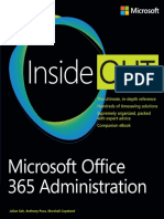 Microsoft Office 365 Administration Inside Out.pdf