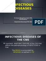 0.Cns Diseases