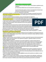 Aaron Argudo Palacios II Parcial Desarrollo I