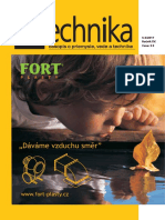 Technika_ 5-6_2017