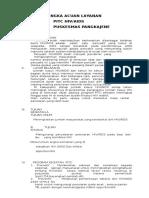 KERANGKA_ACUAN_LAYANAN_PITC_HIV_AIDS_PUS (1).docx