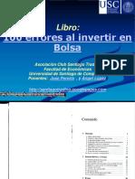 100_errores_al_invertir_en_bolsa.pdf