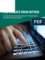 AST 0175436 Threats From Within EDU eBook