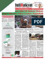 Koran Peduli Rakyat Edisi 155 PDF