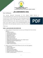 Job Components Questionaire.doc