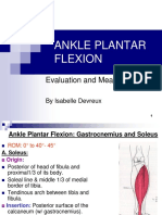 10.+Manual+Muscle+Testing+of+the+Ankle+Plantar+Flexion (1)