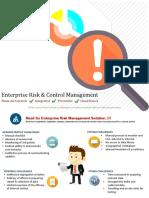 Enterprise Risk Management Solution - LexComply
