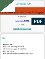 Présentation des bases du langage (1).pdf