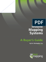 3d Laser Mapping Mobile Mapping Buyers Guide Web.original