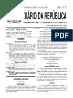 2014 DRI 027 (26) Revistas, Buscas e Apreensões e Crimes Subjacentes Ao Branqueamento