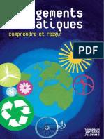 Changement_climatique_Comprendre.pdf